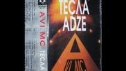 Avi Mc - Нормалните не оцеляват (1993г.)