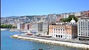 Gunman Kills Four in Naples Shooting