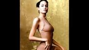 Angelina Julie Album - 2