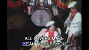 Rubets - Sugar baby love