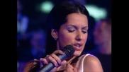 Tanja Savic - Splet pesama - Gs 2012_2013 - 08.03.2013. Em 22.