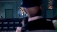 Mariah Carey ft. Ne-yo - Angels Cry - Aнгелите Плачат