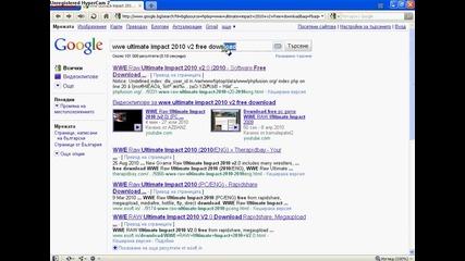 Wwe 2010 v2.0