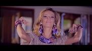 Cvija i Rada Manojlovic - 2013 - Nema te (hq) (bg sub)