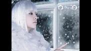 Лариса Крилова - Одиночество, стужа и ветер