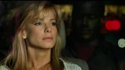 The Blind Side / Сляпата страна [2009] Целия Филм - Бг Аудио