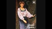 Anneli Pasanen - Rakastan jokaista paivaa (1976 finland)