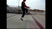 Вижте Какво Правят Тези - Jumpstyle