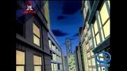 Спайдърмен - 14.06.09г. - Безсмъртният Вампир - Бг Аудио - High Quality