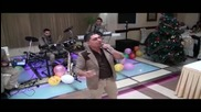 Asmet and Juzni Ritam - Te Chave Agar Te Kerde Ka Dike - 2012 by Studio Jackica Legenda.m2ts