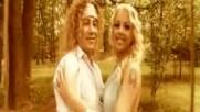 Кати & Sabiani - Кажи Обичам те 2005 (me thuaj te dua)