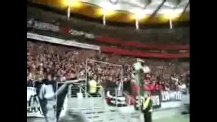 the best ultras (part 1)