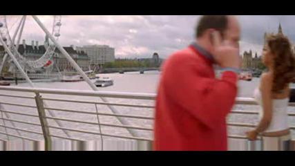 Zayed Khan - Speed 2.avi