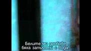 Ghost Whisperer 01x18