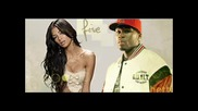 50 Cent Ft. Nicole Scherzinger - Fire
