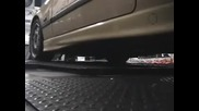 BMW M3 E36 Turbo - 1025HP