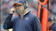 Buffalo Bills Coach Aaron Kromer Put on Leave After Arrest for Assault