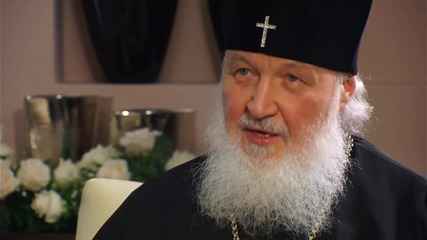 Cuba: Patriarch Kirill explains why Cuba was chosen for Pope Francis meeting