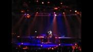 Justin Timberlake - What Goes Around ...