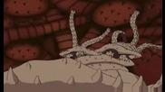 Naruto Shippuuden 108 (цял) english sub [ Високо Качество]