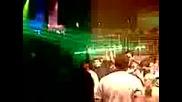 Dance Club Imperia - Grand Opening Part2