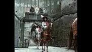Българската комедия 13*ата годеница на принца (1985) [част 1]
