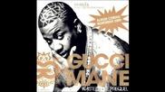 Hq Звук! Gucci Mane feat. Oj Da Juiceman - Wasted Remix