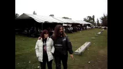 Мото Събор - Сопот