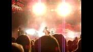 Helloween - Китка