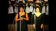 Verdi - Requiem - Karajan - La Scala Milano - Youtube3