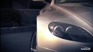 Ревю Nissan Gtr и Aston Martin