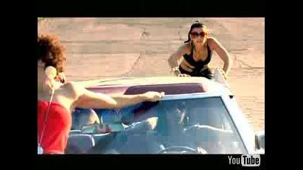 Nelly Furtado - Do It
