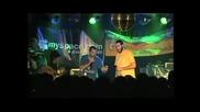 Beatbox 2009