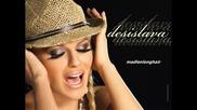 Десислава - Не Вярвам