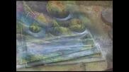 Amazing Spray Painting