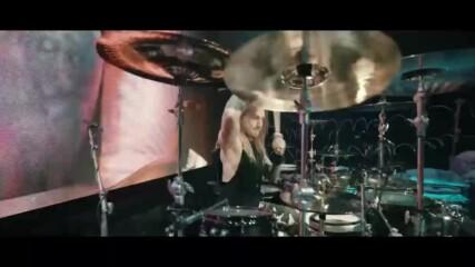 Sabaton - Swedish Pagans ( Live - The Great Tour - Gothenburg)