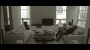 Гръцка Премиера! Giannis Kotsiras - Gia sena ( New Official Video 2013 H D) Превод