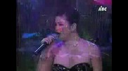 Regine Velasquez - Memory