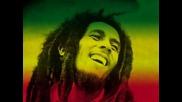 Baby I Love Your Way - Bob Marley