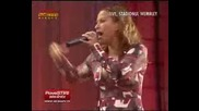 Anastacia - Jesus Christ Superstar Live