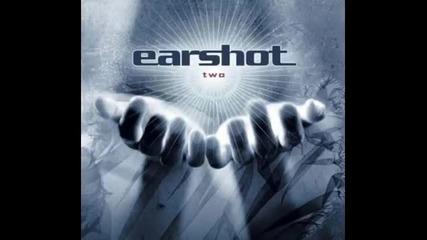 Earshot - Again