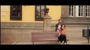 Souf - Mi Amor ( Официално Видео ) (превод)