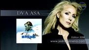 Lepa Brena - Dva asa (prevod)