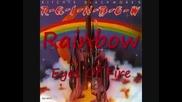 Rainbow - Eyes Of Fire