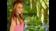 Lindsey Lohan Pictures