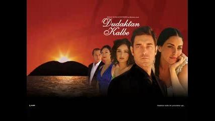 Мелодията на сърцето - поредната страхотна песен Toygar Isikli - Sardunyalar (dudaktan Kalbe) Yeni