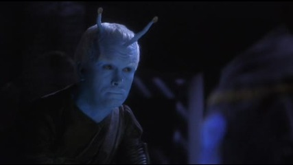 Star Trek Enterprise S02e15