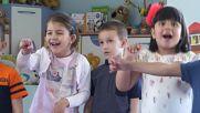 Испански_език в училище ЕСПА