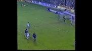 1986-87 - Fc Barcelona vs Real Madrid