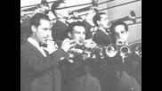 Tex Beneke - The Woodchuck Song - 1946